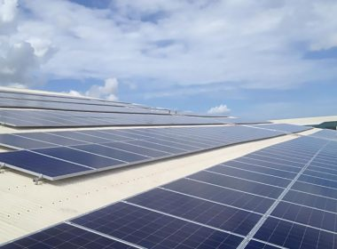 UZ to tap clean solar power amidst persisting blackouts