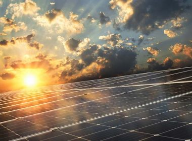 Solar Pricing is going down yearly. Is now a good time to buy?