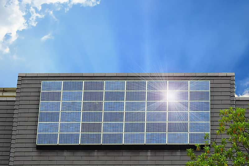 How to Buy Solar Panels in the Philippines: Introducing Solar