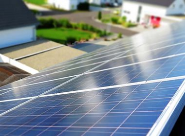 Understanding Your Solar Panel Installation