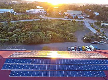 Choosing a Solar Energy Provider