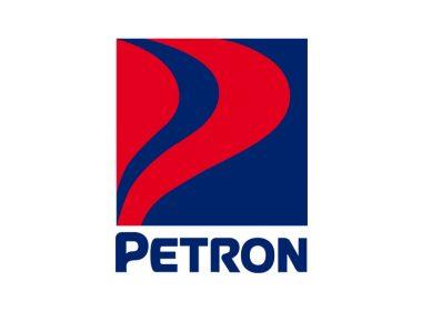 Petron Joins the Buskowitz Portfolio of Companies