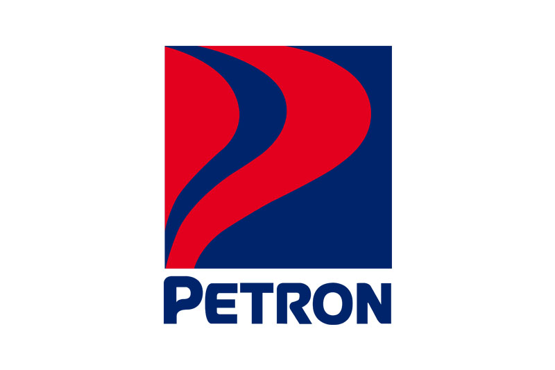 Petron Joins the Buskowitz Portfolio of Companies