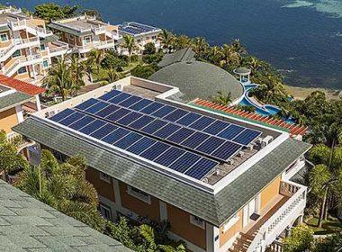 The Basics of Solar Panel Systems