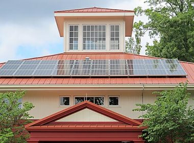 Solar Energy in the Philippines Made Easy