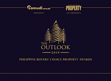 Lamudi Sets the Stage for The Outlook 2019