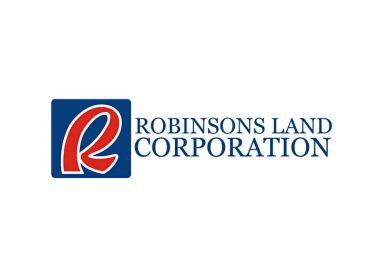 Robinsons to install solar panels in 2 Iloilo malls