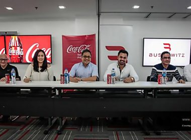 Coca-Cola PHL to install 10,000 solar panels in 2 bottling plants