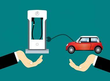 Innovations in the EV market