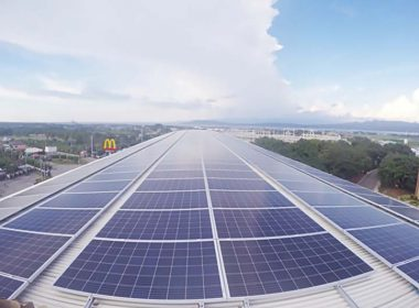 Top Trends on Solar Energy for January 2020