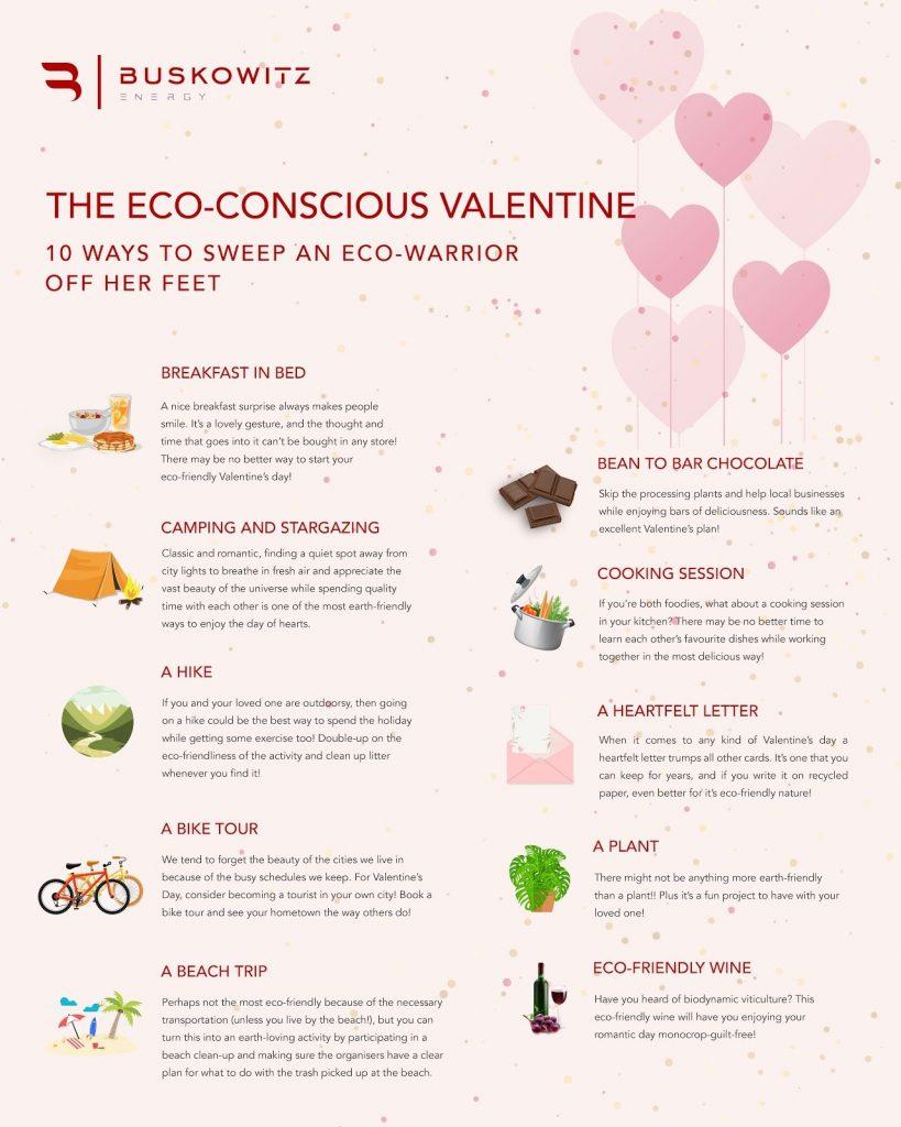 eco-conscious-valentine - Buskowitz Energy