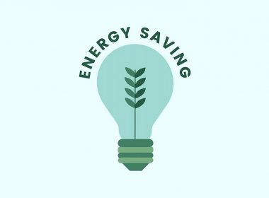 Why Energy Conservation is Important During the Lockdown? - Buskowitz Energy