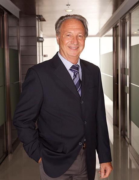 Jochen Buskowitz