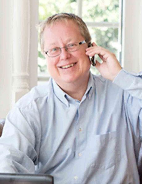 Jonas Gudmunds