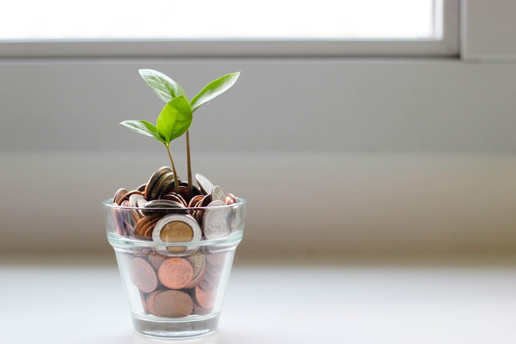 5 Ways to Start Saving Money and Live Sustainably - Buskowitz Energy