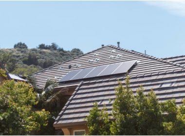 How-Can-You-Keep-Track-of-Your-Solar-Home - Buskowitz Energy