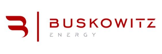founderandceoofbuskowitzpic2 - Buskowitz Energy