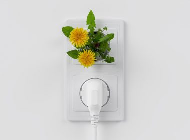 enviroment-friendly-energy- Buskowitz Energy