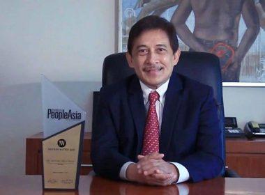 Dr. Arturo Dela Peña