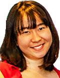 Kath Mila