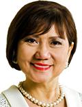 Myrna Yao